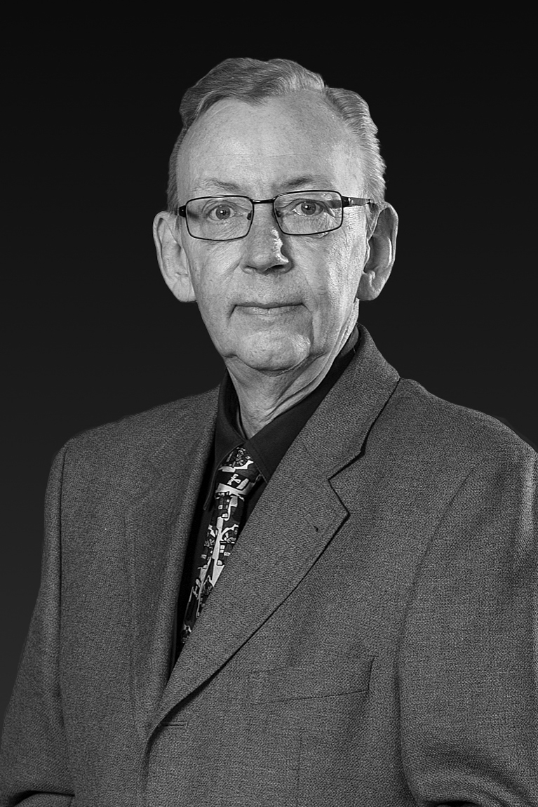 Jens Erik Johannson