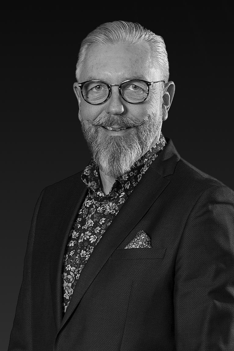 Lars Eriksen