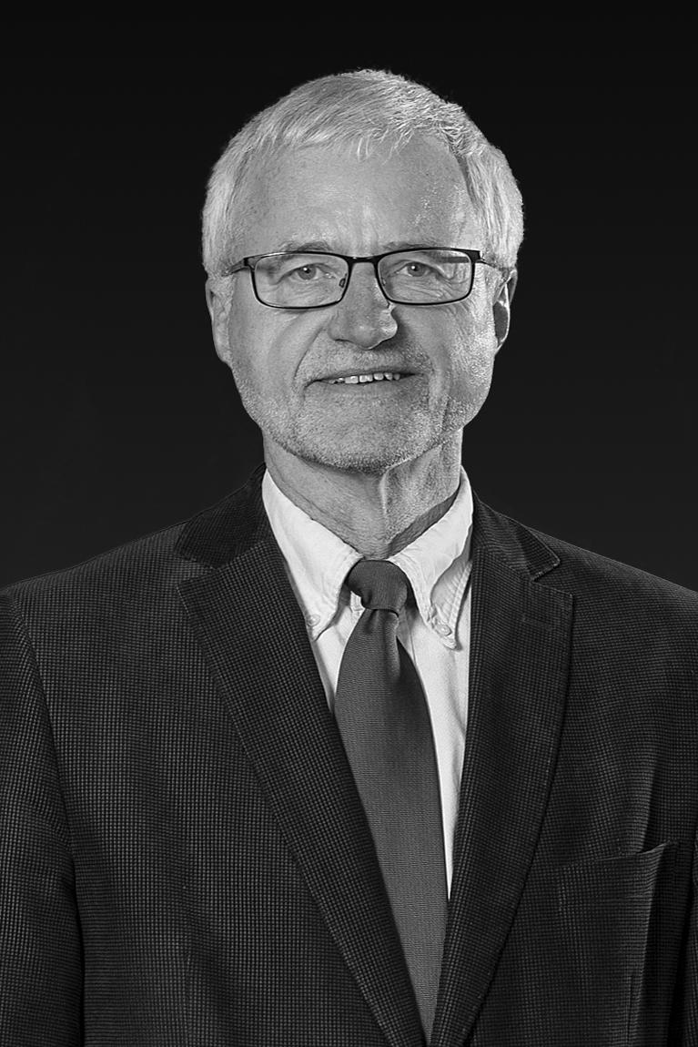Steffen Raun Petersen